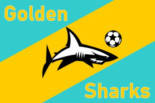 Sélection Fédérale des Golden Sharks