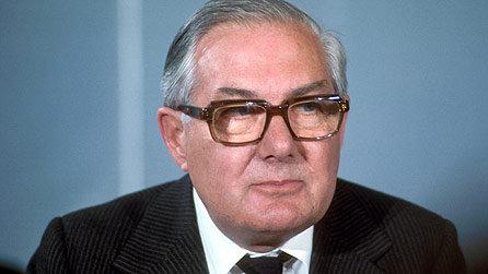 Le chef du GF d'Althenlant Arnold Servant