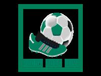 موعد مباراة بلجيكا وروسيا والقنوات الناقلة كأس الأمم الأوروبية