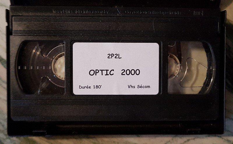 Pour la rubrique Vidéographie (VHS) du site  210428102451477354