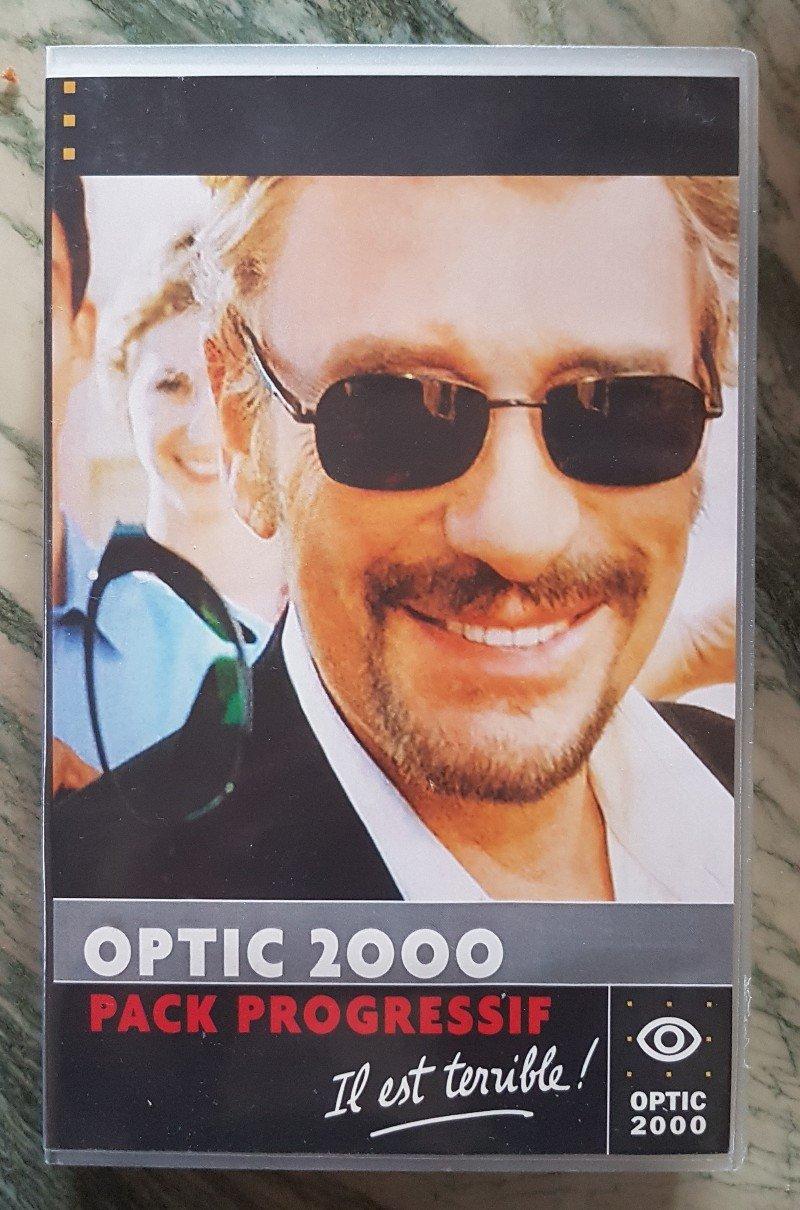 Pour la rubrique Vidéographie (VHS) du site  210428102455335054