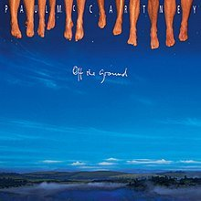 220px-Off_the_Ground