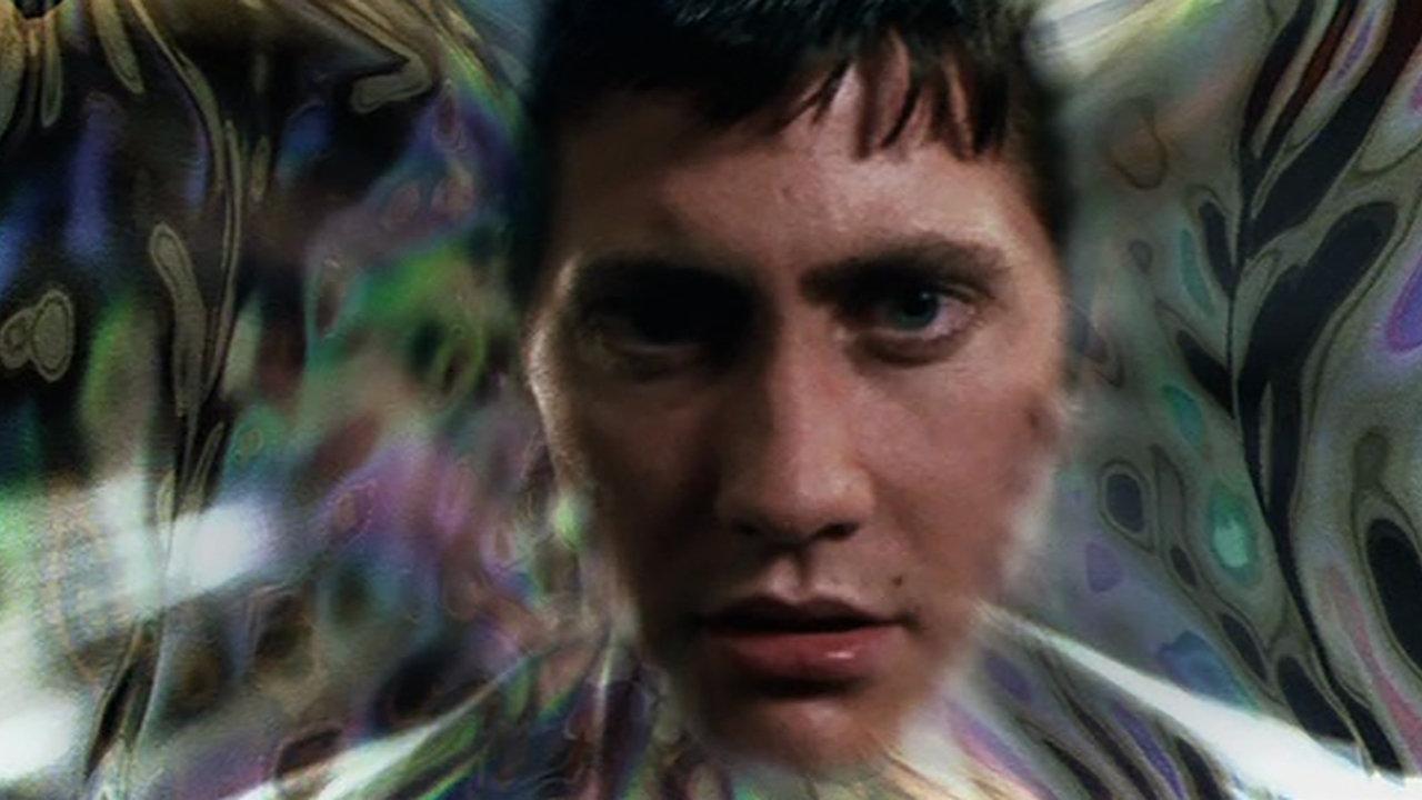 Donnie Darko (2001) image