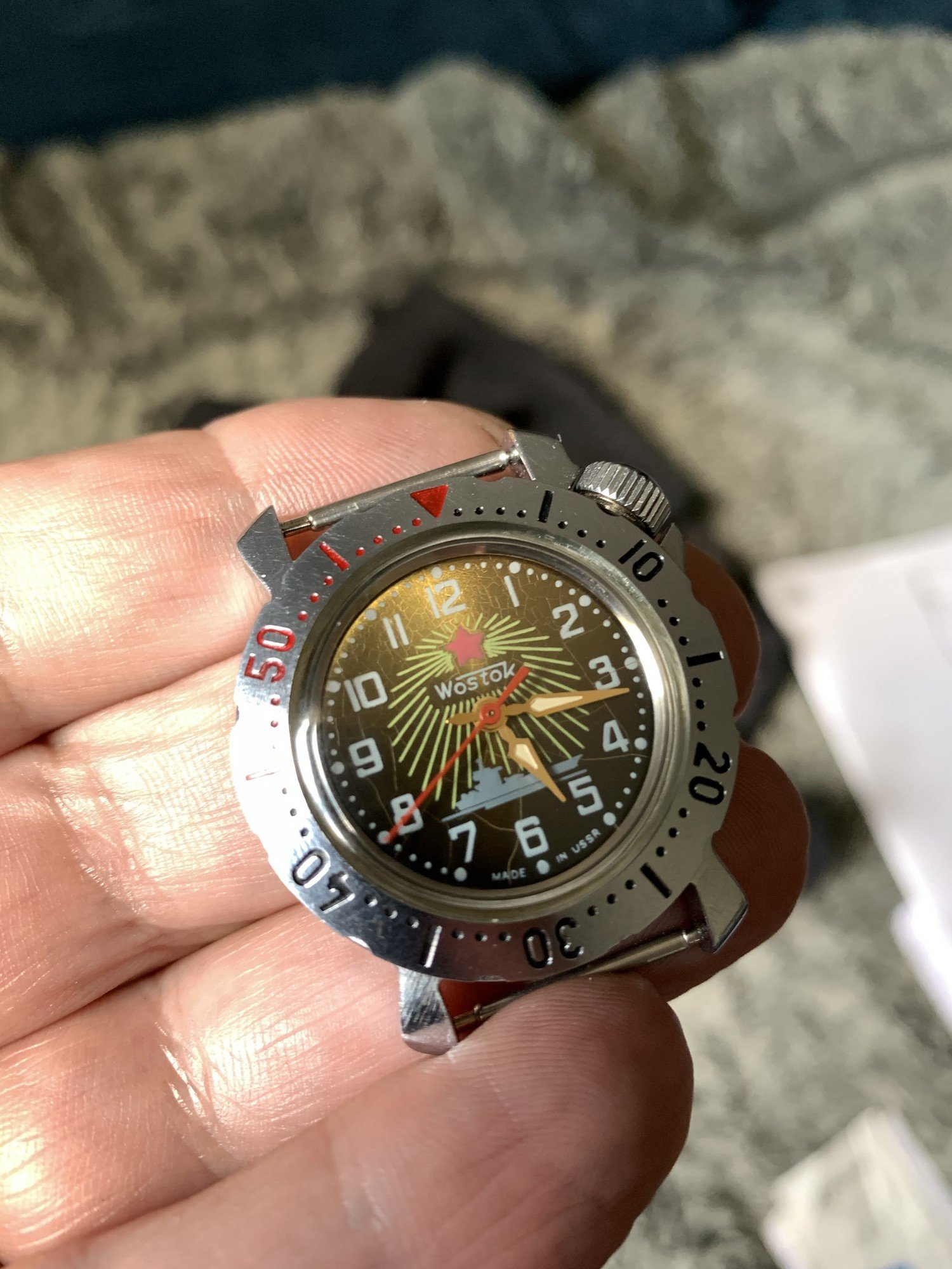 vostok rising sun red star CHIR - Page 13 210429053203103304