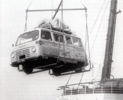 minibus-de-allan-williams