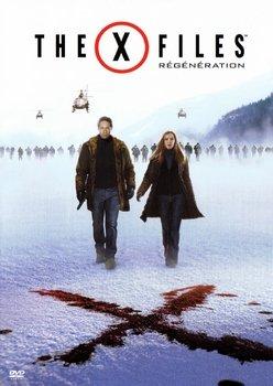 The X Files - Régénération - le film 2 [Uptobox] 210430052816425477