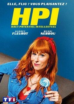HPI [Uptobox] (02/08) EN COURS TF1 210430061256907286
