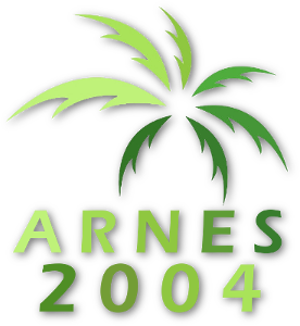 Arnes 2004