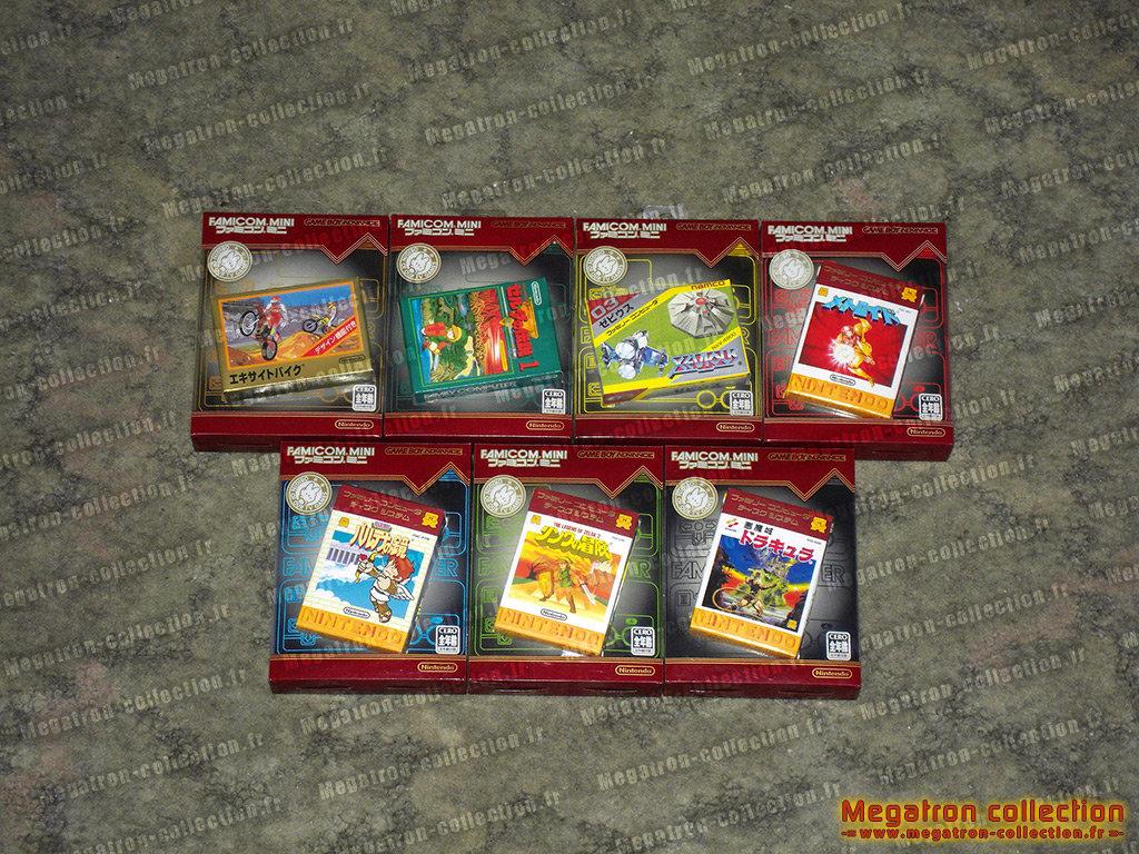 Megatron-collection - Part. 3 21050105141279409