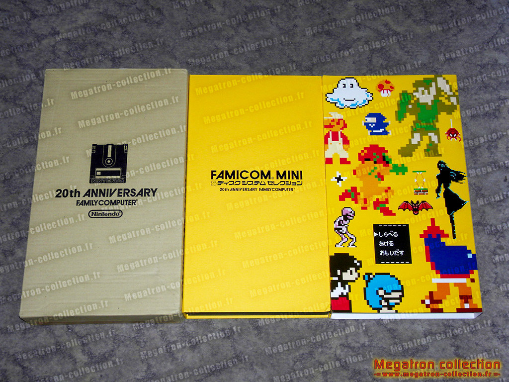 Megatron-collection - Part. 3 210501052328309500