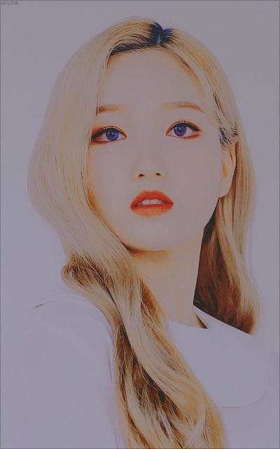 Gang Na Eun