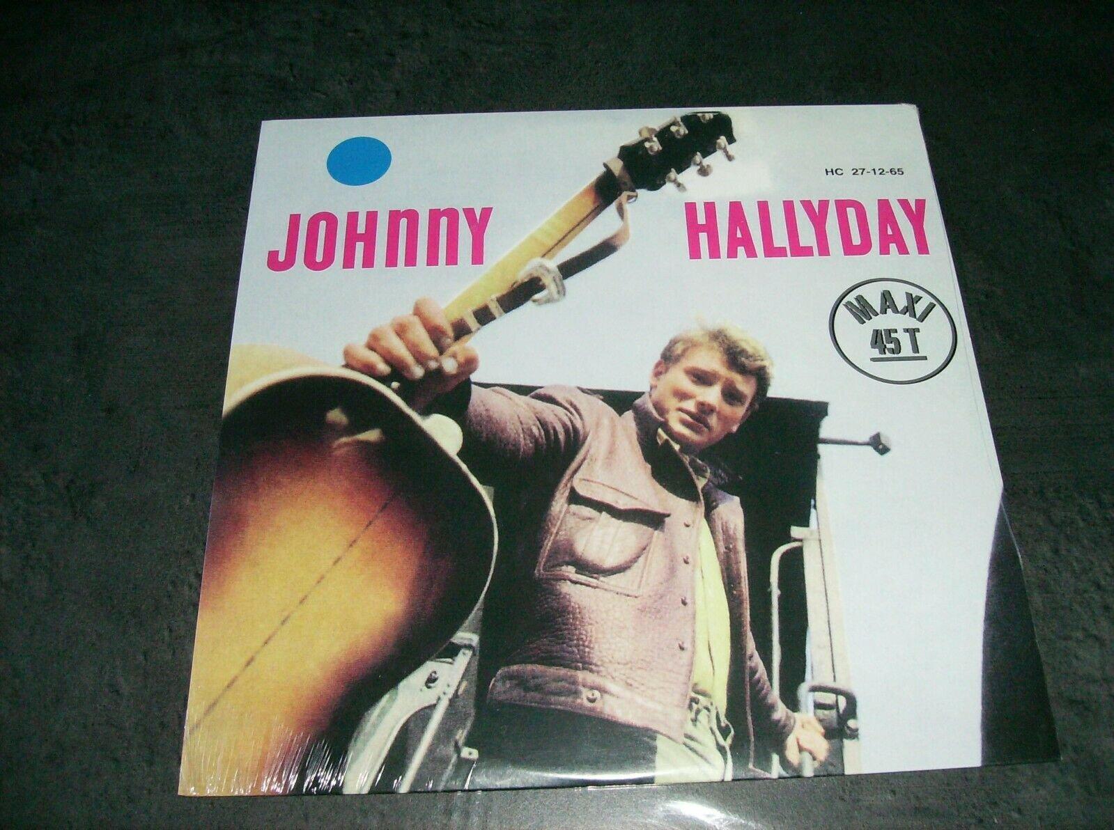 Question sur les maxi 45 tours vinyles svp 210501125918113803