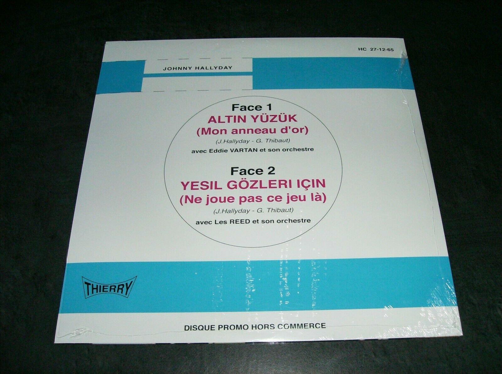 Question sur les maxi 45 tours vinyles svp 210501125918435345
