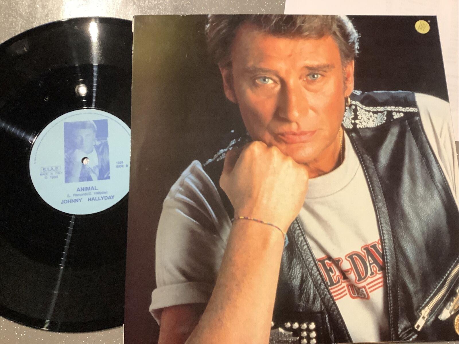 Question sur les maxi 45 tours vinyles svp 210501125918704085