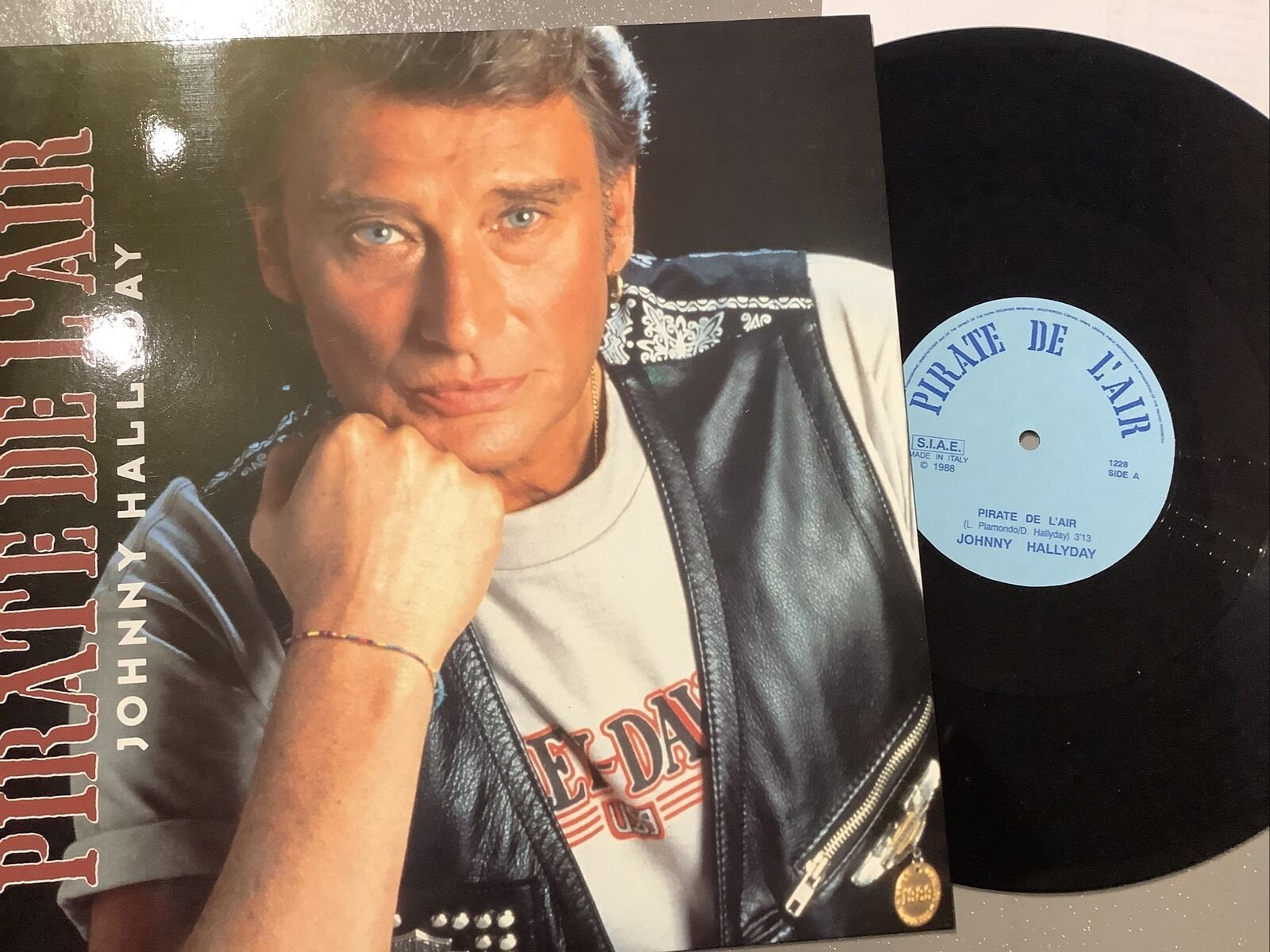 Question sur les maxi 45 tours vinyles svp 21050112591919164