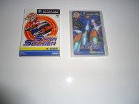[VDS] Jeux DS neufs sous blister, PC engine, Megadrive, Amiga CD32, PS2, PS3, Switch, ... Gros ajouts Jaguar et Gamecube Mini_210501113107998802