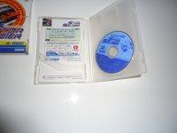 [VDS] Jeux DS neufs sous blister, PC engine, Megadrive, Amiga CD32, PS2, PS3, Switch, ... Gros ajouts Jaguar et Gamecube Mini_210501113109599696