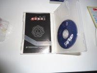 [VDS] Jeux DS neufs sous blister, PC engine, Megadrive, Amiga CD32, PS2, PS3, Switch, ... Gros ajouts Jaguar et Gamecube Mini_210501113157946136