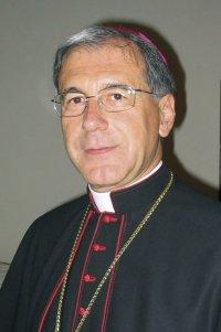 Jean-Noël Hébras