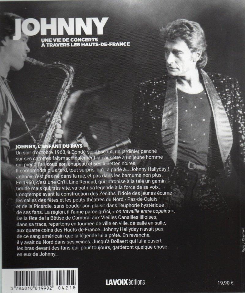Johnny - Une vie de concerts à travers les Hauts-de-France 210504094345659019