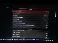 https://nsa40.casimages.com/img/2021/05/04/mini_210504105606842388.jpg