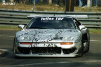 24 HEURES DU MANS YEAR BY YEAR PART FOUR 1990-1999 - Page 30 Mini_210504111922350204