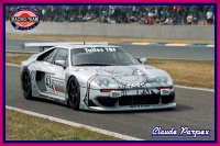24 HEURES DU MANS YEAR BY YEAR PART FOUR 1990-1999 - Page 30 Mini_210504111922647754