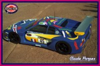 24 HEURES DU MANS YEAR BY YEAR PART FOUR 1990-1999 - Page 30 Mini_210504111925529746