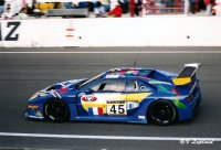 24 HEURES DU MANS YEAR BY YEAR PART FOUR 1990-1999 - Page 30 Mini_210504111926289395