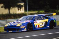 24 HEURES DU MANS YEAR BY YEAR PART FOUR 1990-1999 - Page 30 Mini_210504111927203348