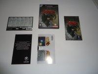 [VDS] Jeux DS neufs sous blister, PC engine, Megadrive, Amiga CD32, PS2, PS3, Switch, ... Gros ajouts Jaguar et Gamecube Mini_210504120228633562