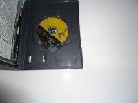 [VDS] Jeux DS neufs sous blister, PC engine, Megadrive, Amiga CD32, PS2, PS3, Switch, ... Gros ajouts Jaguar et Gamecube Mini_2105041202361125