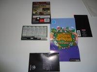 [VDS] Jeux DS neufs sous blister, PC engine, Megadrive, Amiga CD32, PS2, PS3, Switch, ... Gros ajouts Jaguar et Gamecube Mini_210504120237644067