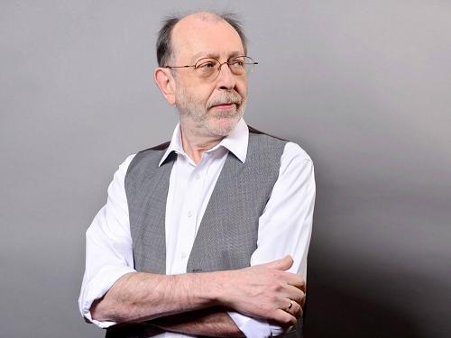 Étienne Chevassus, essayiste albelais