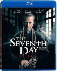 The Seventh Day poster image