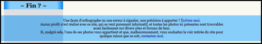LES CONCERTS DE JOHNNY 'PRISON DE BOCHUZ, SUISSE 1974' 210506084303999201