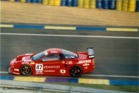 24 HEURES DU MANS YEAR BY YEAR PART FOUR 1990-1999 - Page 30 Mini_210506104511242765