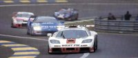 24 HEURES DU MANS YEAR BY YEAR PART FOUR 1990-1999 - Page 30 Mini_210506104512519808