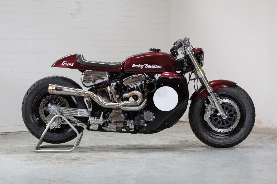 Harley-Fat-Boy-Cafe-Racer-1