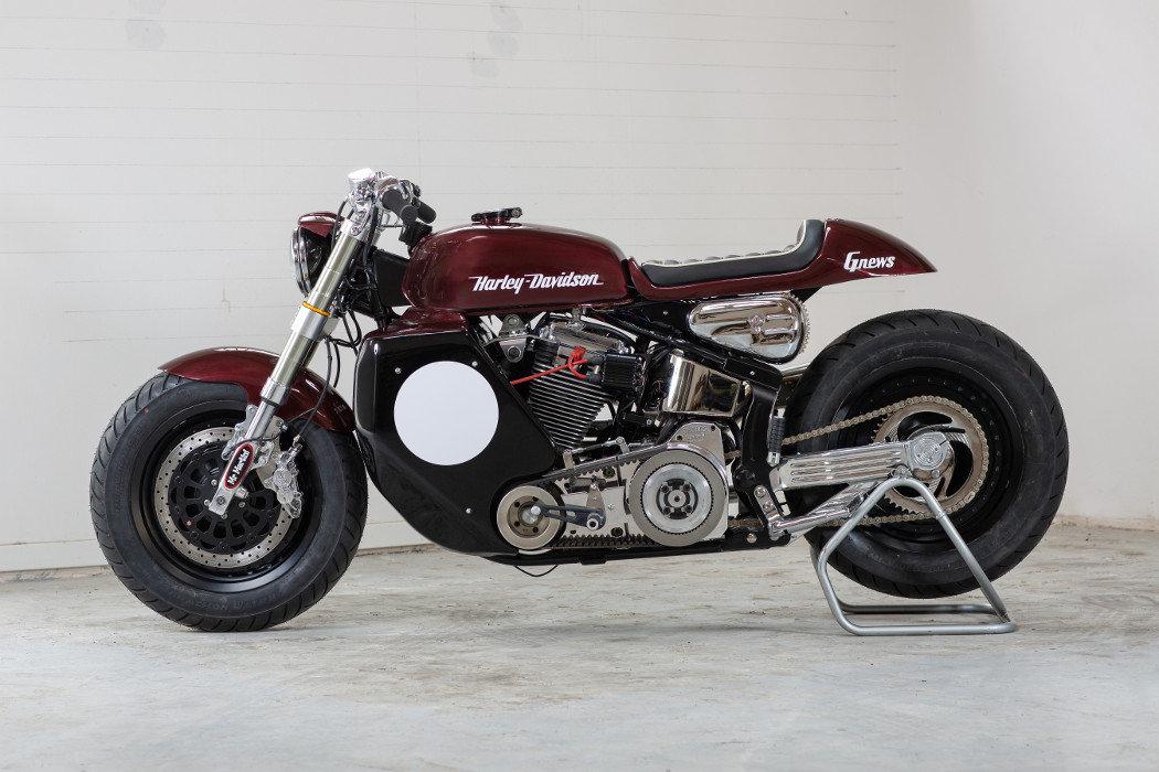 Harley-Fat-Boy-Cafe-Racer-2