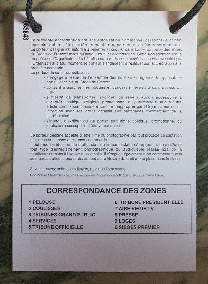 LES CONCERTS DE JOHNNY 'STADE DE FRANCE 2009' - Page 2 210507083736690849