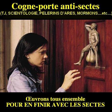 sectes  et héresies  - Page 3 210507103900384382