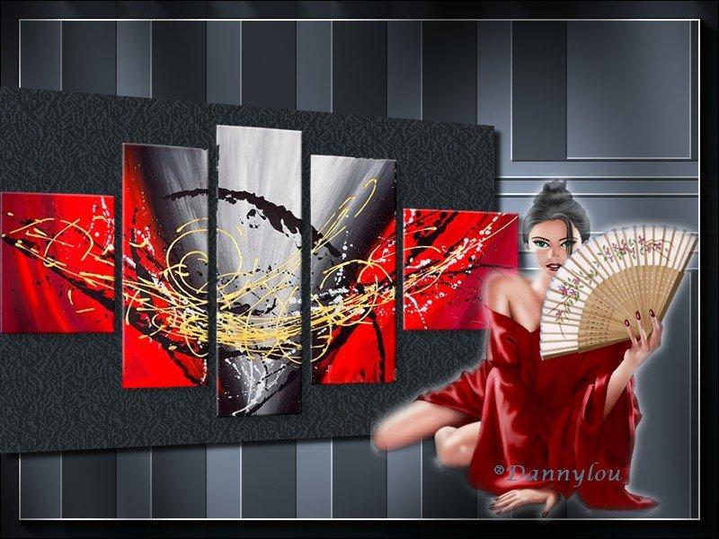 Tutoriel Exposition chinoise 210507111152562532