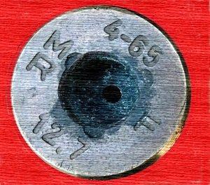 Identification d'une douille de 12.7 210508063231749113