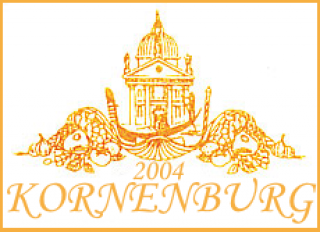 Kornenburg 2004