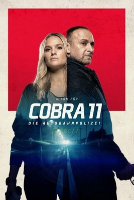 Alerte Cobra S47 E06/06 [Uptobox] 210509080555446128