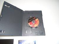 [VDS] Jeux DS neufs sous blister, PC engine, Megadrive, Amiga CD32, PS2, PS3, Switch, ... Gros ajouts Jaguar et Gamecube Mini_210509042854796911