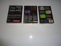 [VDS] Jeux DS neufs sous blister, PC engine, Megadrive, Amiga CD32, PS2, PS3, Switch, ... Gros ajouts Jaguar et Gamecube Mini_210509042901380096