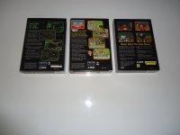 [VDS] Jeux DS neufs sous blister, PC engine, Megadrive, Amiga CD32, PS2, PS3, Switch, ... Gros ajouts Jaguar et Gamecube Mini_21050904291679463