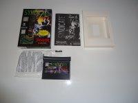 [VDS] Jeux DS neufs sous blister, PC engine, Megadrive, Amiga CD32, PS2, PS3, Switch, ... Gros ajouts Jaguar et Gamecube Mini_210509042917474570